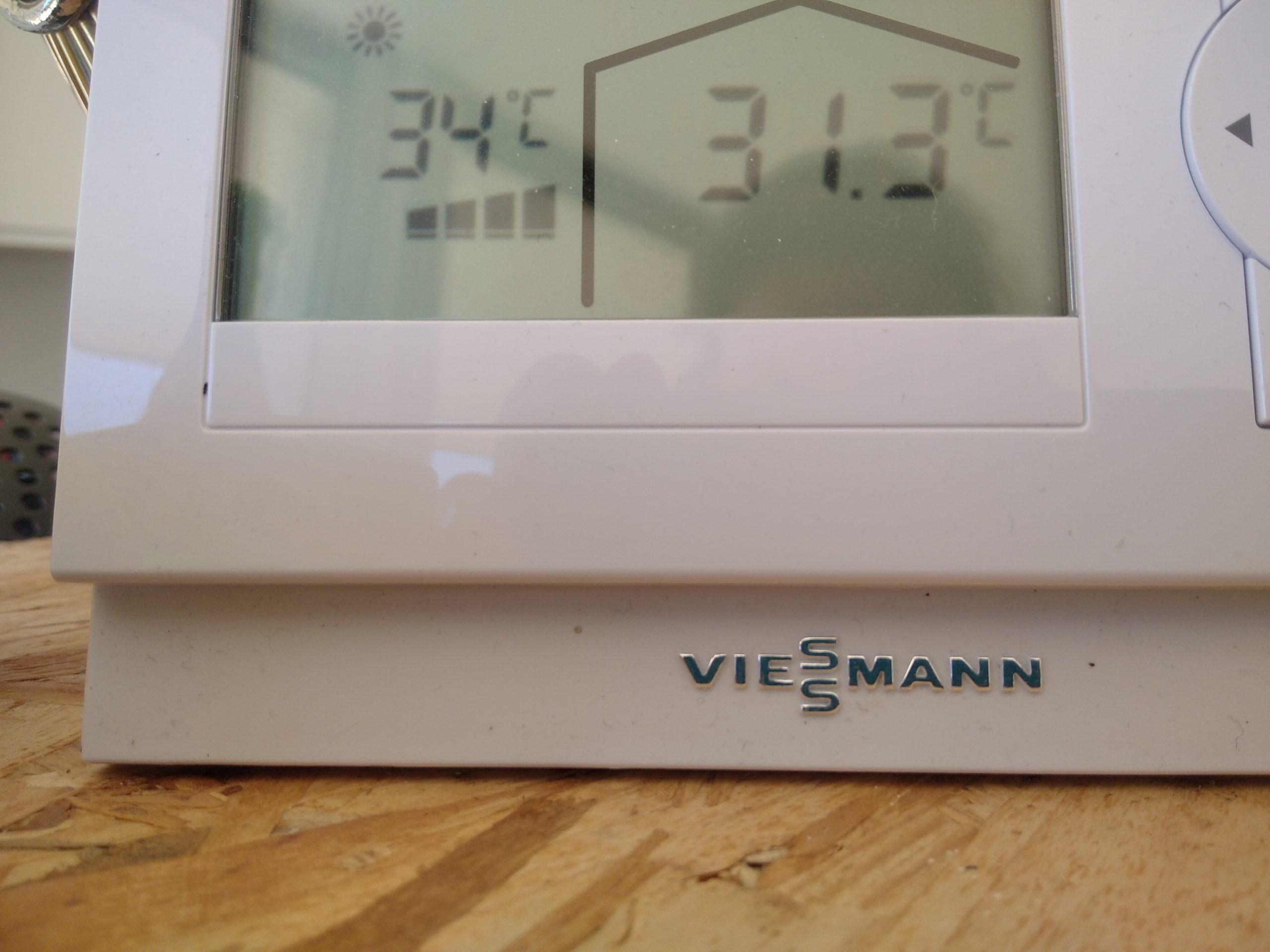 34 température en côtes d'armor